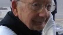 Addio a don Giovanni Longobardi, sacerdote umile e fervente