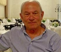 Auguri per i suoi ottanta anni a Alberto Ferraioli.