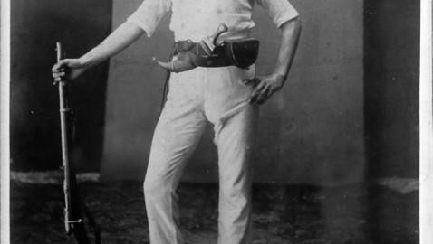 1892: Angri vista da un non angrese