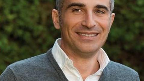 Giuseppe D'Ambrosio e la sua coalizione sosteranno il candidato sindaco di Angri Cosimo Ferraioli