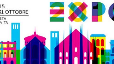 I f.lli Tedesco all'Expo Milano 2015. L'azienda dolciaria angrese sarà presente al Pad.Eataly Progetto Campania dal 3 al 6 ottobre