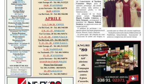ANGRI '80 marzo 2020 pag. 28