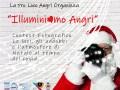 "La Pro Loco organizza ""IlluminiAmo Angri"""